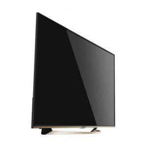 MICROMAX-LED-TV-02-43 E9999 UHD ANDROID