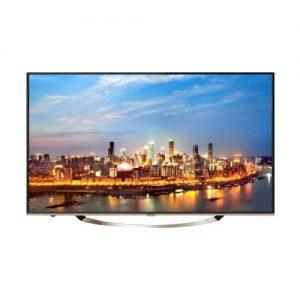 MICROMAX-LED-TV-03-43 E9999 UHD ANDROID