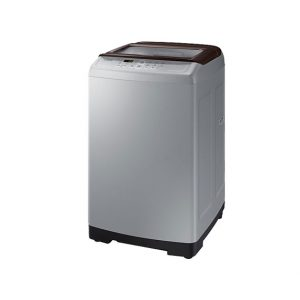 Samsung-WA60M4301HD- 6-Kg-Top-Load-Fully-Automatic-Washing-Machine-02