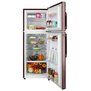 Whirlpool-NEO-258H-CLS-PLUS-245-L-2-Star-Frost-Free-Double-Door-Refrigerator-03