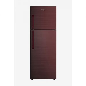 Whirlpool-NEO-258H-CLS-PLUS-245-L-2-Star-Frost-Free-Double-Door-Refrigerator