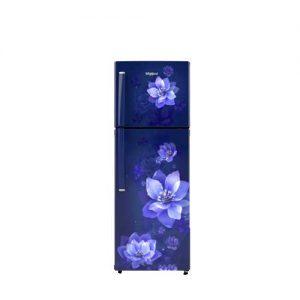 rathnastores-electronics-fridge