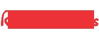 rathnastores-logo