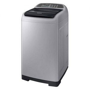 samsung-washing-machine-wa62m4200ha-02