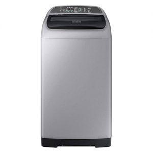 samsung-washing-machine-wa62m4200ha-04