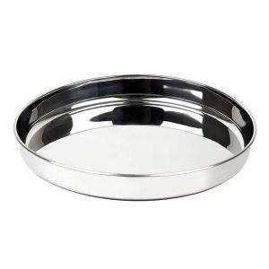 Sheeba Plate