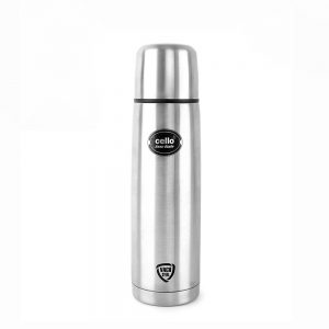 EASYSTYLE-350ML
