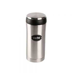MY-CUP-500ML-2