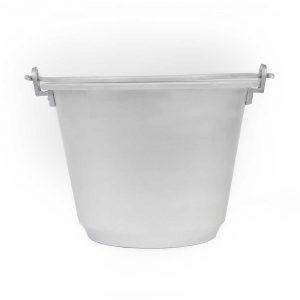 Rathna-Stores-Aluminium-bucket-01