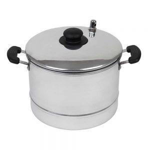 Rathna-Stores-Aluminium-idli-cooker-02
