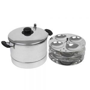 Rathna-Stores-Aluminium-idli-cooker-03