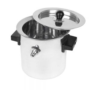 Rathna-Stores-Aluminium-milk-cooker-01