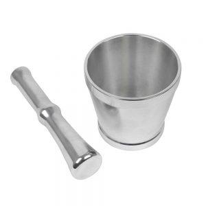 Rathna-Stores-Aluminium-ural-01