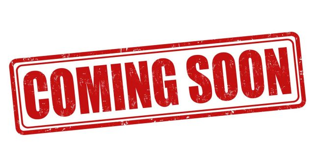Rathna-Stores-coming-soon-image