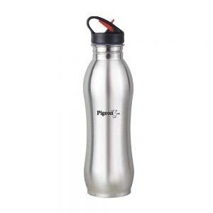 Swig-750ML-Stainless-Steel-Water-Bottle