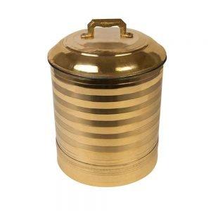 brass_drum