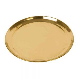brass_plate_1