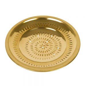 brass_plate_2