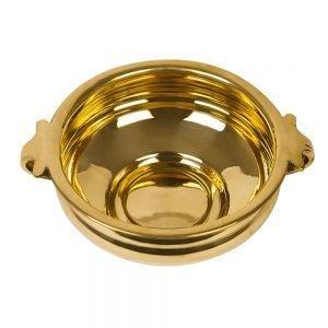 brass_uruli