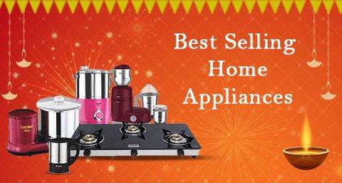home-appliances-3