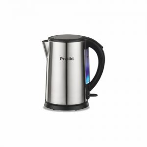 Preethi Electric Kettle Armour 1.8 Ltr