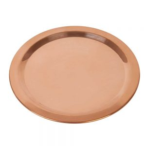 rathna-stores-copper_plate-03