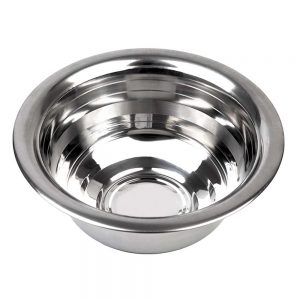 ss_bowl_1