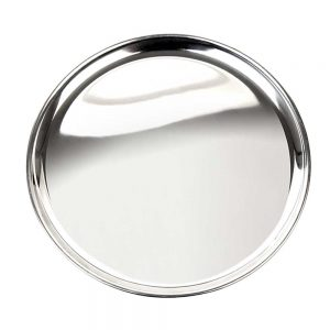stainless-steel_plain_plate