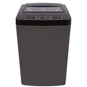 GODREJ TOP Load Washing Machine 6.5 KG WT EON Audra 650 PDNMP GP GR 03
