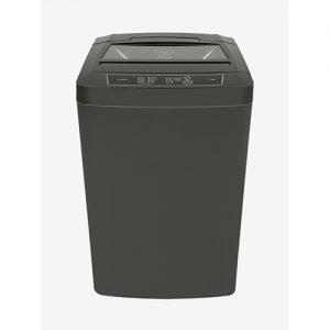 Godrej 7 Kg Fully-Automatic Top Loading Washing Machine (WT EON AUDRA 700 PDNMP RoGr, Graphite Grey)
