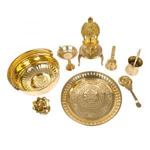 brass-pooja-set-02