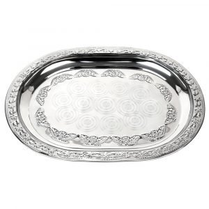 ss-tray-oval-type-03