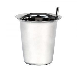 stainless-steel-tumbler-straw-front