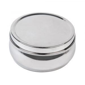 Sheeba-Tiffen-Box-Plain-top