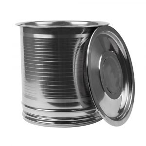 Stainless-Steel-DRUM-03