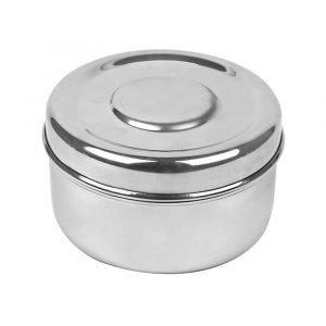 Stainless-Steel-Riya-Food-Pack-Tiffen-Box-top