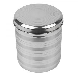 Stainless-Steel-Sheeba-Dappa-top