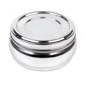 Stainless-Steel-Sheeba-Tiffen-Box-top
