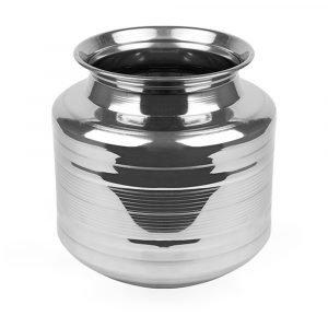 Stainless-Steel-Theksha-02