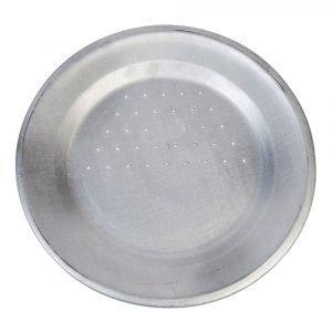 Aluminium-Chipal-Plate-03