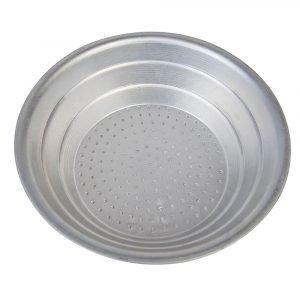 Aluminium-Kai-Vadi-03