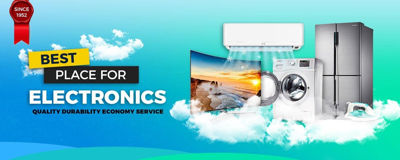Rathna-Stores-Banner-electronics