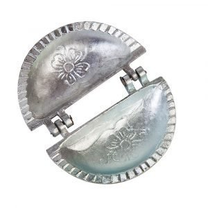 Aluminium-Kozhukatta-Achi-03