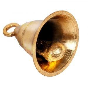 Brass-Door-Bell-03
