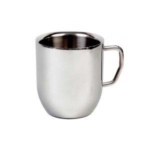 SS-Coffee-Cup-01