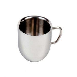 SS-Coffee-Cup-02