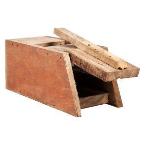 Wood-Eli-Koondu-03