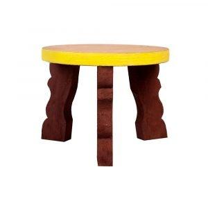 Wood-Mukkali-01