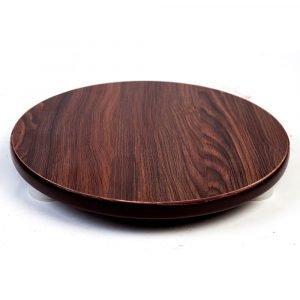 Wood-Pori-Manai-02