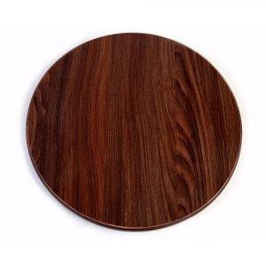 Wood-Pori-Manai-03
